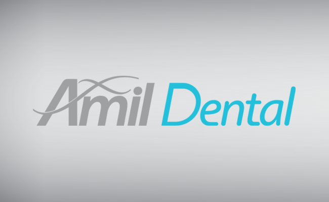 amil dental sp