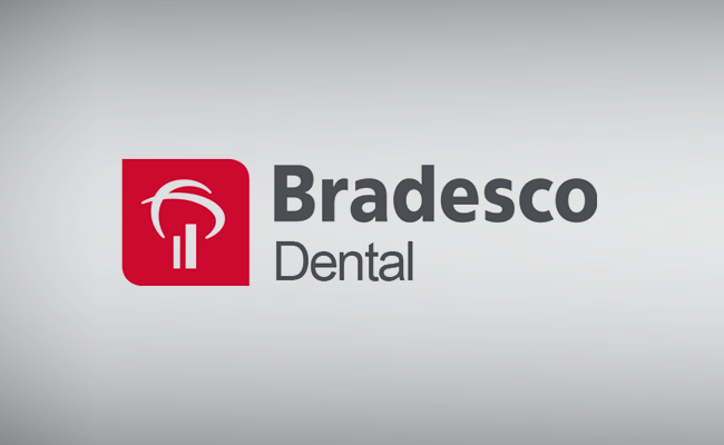 bradesco dental sp