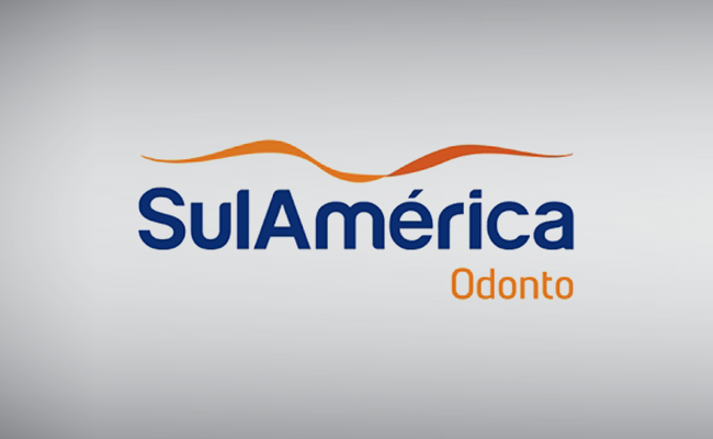 sulamerica dental sp